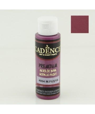 Magenta - Premium Acrylic 70ml 4004