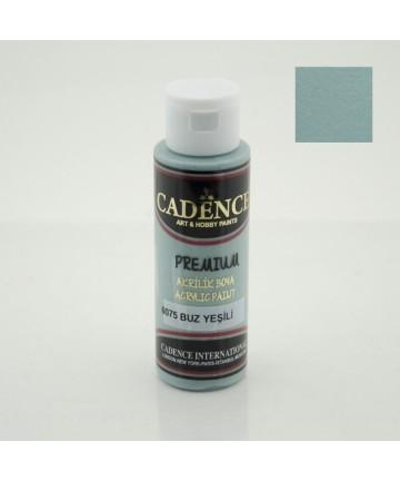 Ice Green - Premium Acrylic 70ml 6075