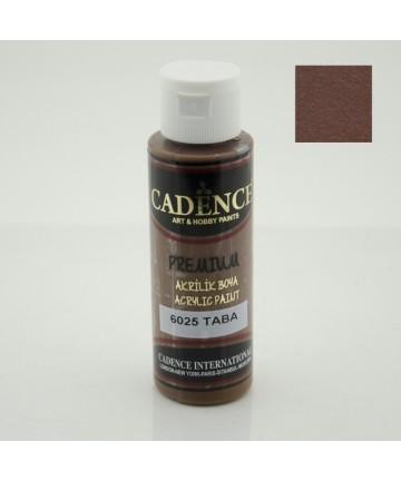 Tan - Premium Acrylic 70ml 6025