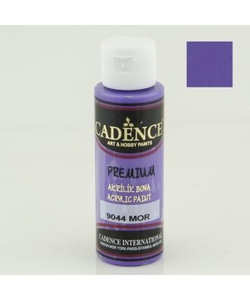 Purble - Premium Acrylic 70ml 9044