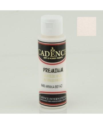 Arnica Whıte - Premium Acrylic 70ml 6450