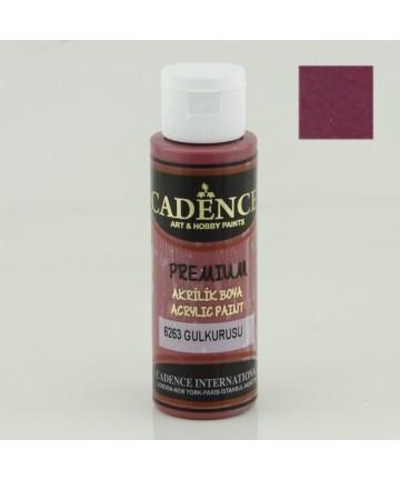 Dried Rose - Premium Acrylic 70ml 6263