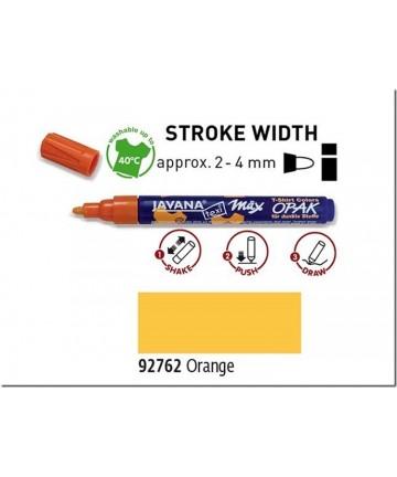 Narandžasti-92762