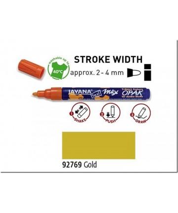 Zlatni-92769