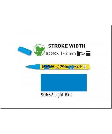 Svetlo plavi-90667