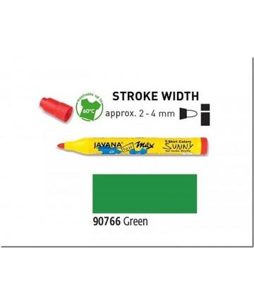 Zeleni-90766