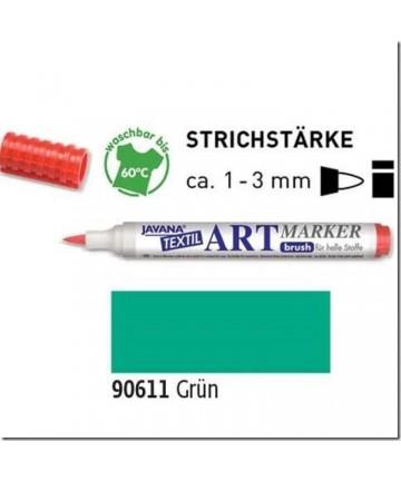 Zeleni-90611
