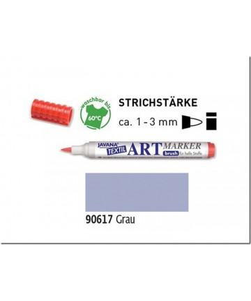 Sivi-90617