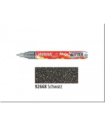 Crni-92668