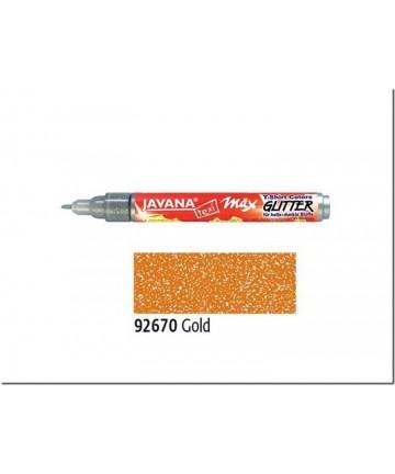 Zlatni-92670
