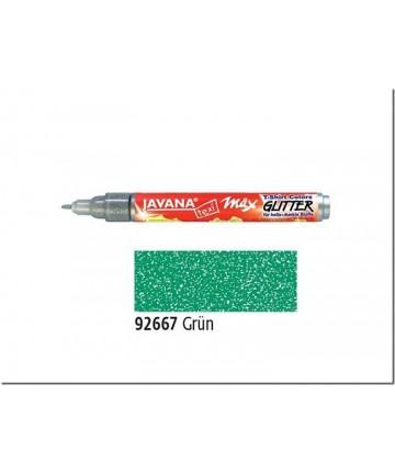 Zeleni-92667