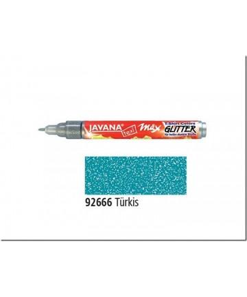 Tirkiz-92666